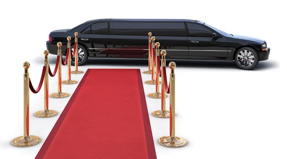 Brookfield Limo And Party Bus Service