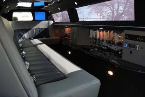 New Berlin Limousine Services